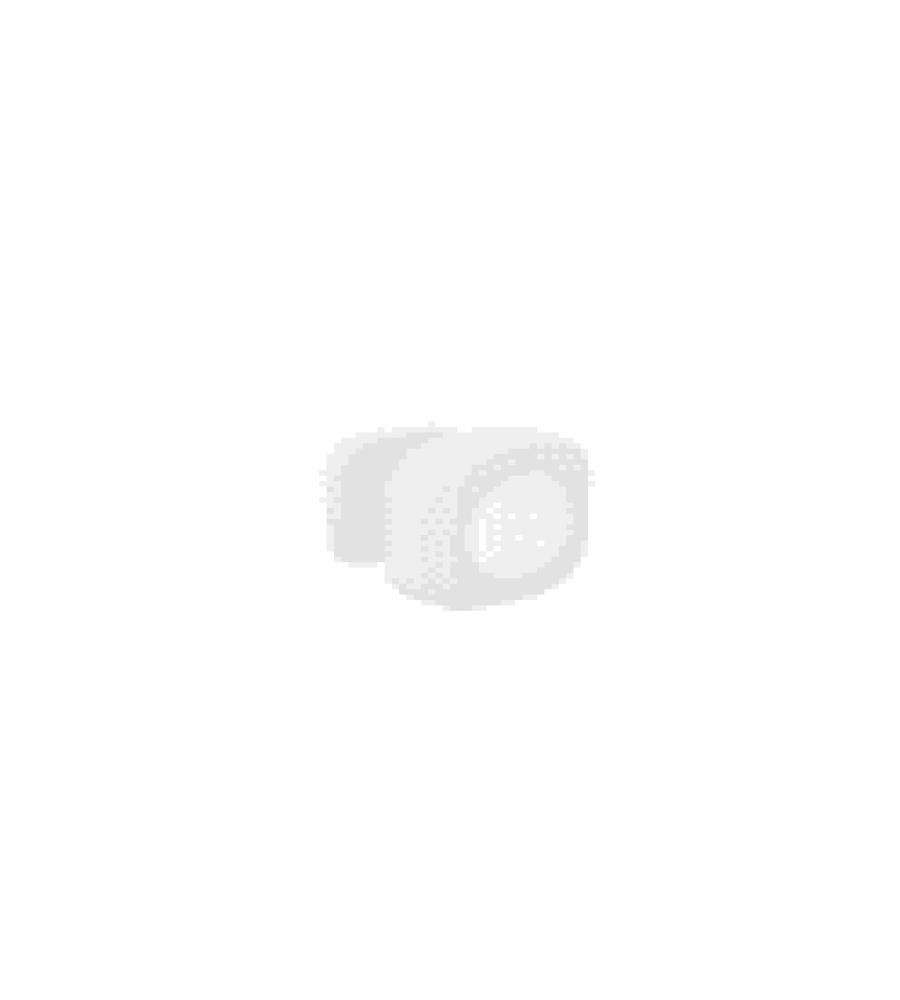 KIT DE SEGURIDAD INTELIGENTE WOOX R7072